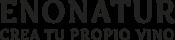 logotipo-enonatur-cabecera